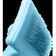 Brosse Auto-nettoyante pour Chien & Chat